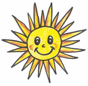logo_slunce